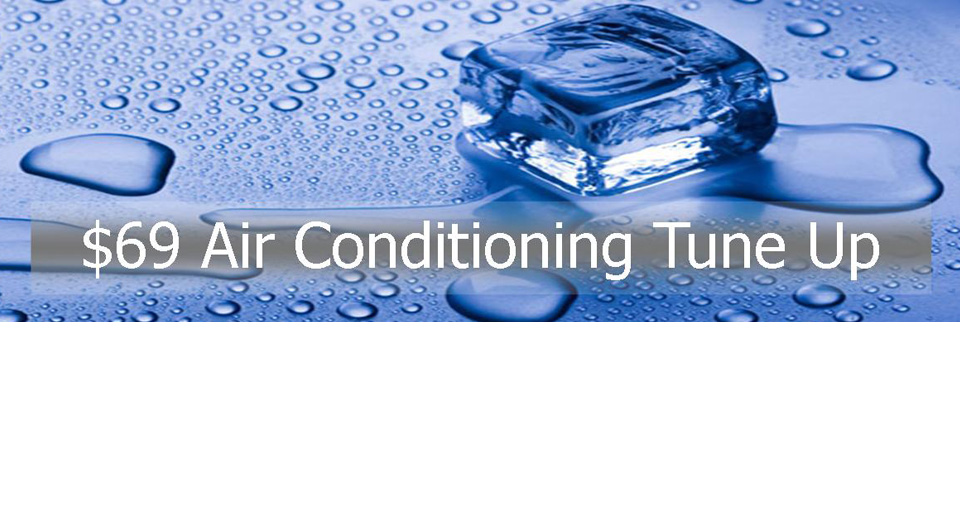 All Pro Mechanical Air Conditioning Service Lawrenceville Ga
