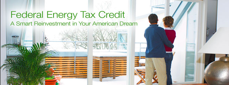 hvac-federal-tax-credit